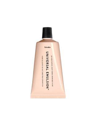 Lixir skin universal emulsion универсальная эмульсия крем, сыв...