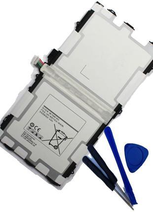 Аккумулятор (батарея) Samsung EB-BT800FBE для планшета Samsung Ga