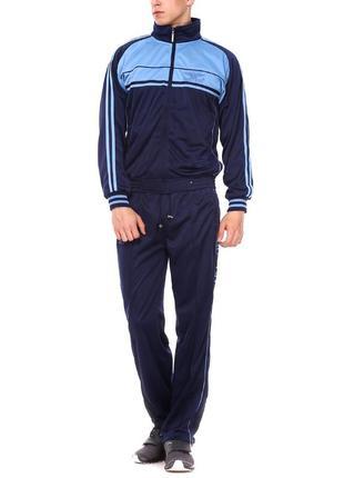 Спортивный костюм montana - всесезон - оригинал