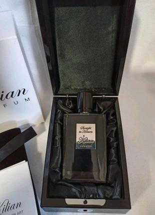 Мужской парфюм Оригинал