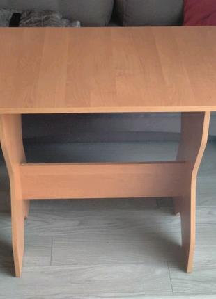 Стол обеденный , стол кухонный