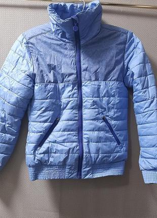 Ветровка ,куртка,куртка на синтепоне
