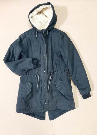 Парка,куртка,куртка теплая,куртка с капишоном