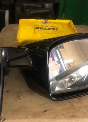 Зеркала Honda CR-V 2008 Америка. оригинал