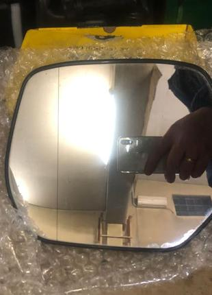 Зеркало Honda CR-V 2008 оригинал. Европа