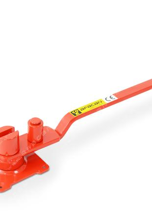 Ручной станок для гибки арматуры AFACAN 10E