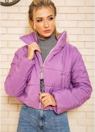Распродажа! Женские куртки по супер-цене!!!