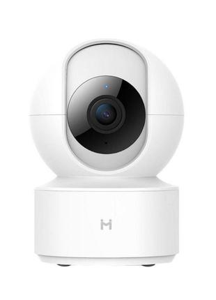 IP камера Xiaomi Xiaobai Home Security Camera Basic 1080P