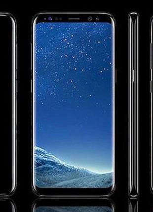 Samsung Galaxy s8 ,S8 g950u