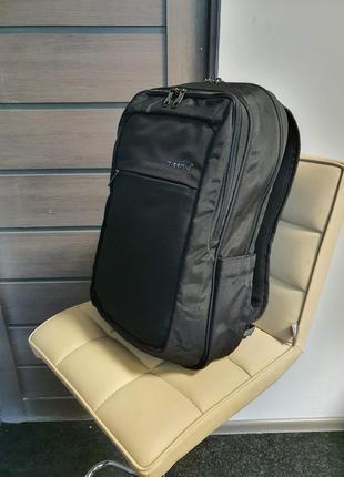Новый городской рюкзак tigernu t-b3090b