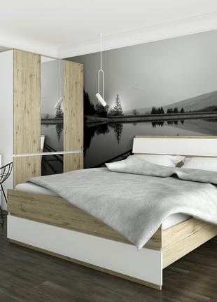 Спальня Лаура от ф-ки Сокме
