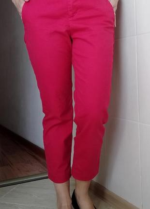 Классные короткие штанишки