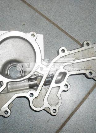 078 103 627 VAG прокладка металлическая без редукционного клапана