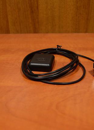"""Сенсорная 2din 7"""" Магнитола на ANDROID c GPS+WI FI Pioneer А7002"""