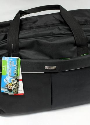 Сумка, сумка дорожная, сумка спортивная, сумка в дорогу, мужск...