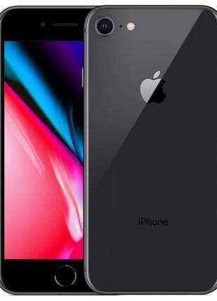 Apple IPhone 8 Plus 128 Gb Новый Оригинал Neverlock