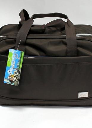 Сумка, сумка дорожная, сумка спортивная, сумка в дорогу,  ручн...
