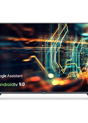 Телевизор Xiaomi Mi TV UHD 4S 55 Дюймов Новый 4К Smart ANDROID