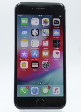 Apple iPhone 6 16GB Space  Neverlock (13683)