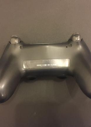 PlayStation 4 sleam