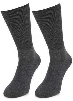 Мужские хлопковые носки от miss marilyn