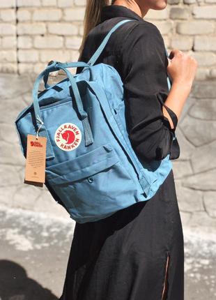 Рюкзак kanken канкен😍