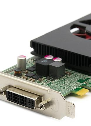 AMD Radeon HD 8570 1GB DDR3 PCI-E 128 bit