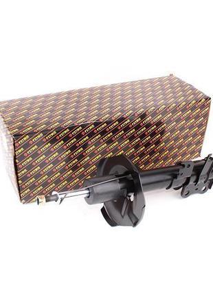Амортизатор передний правый 1064001257 Geely - FC, Geely - EC7,