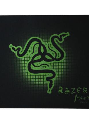 Коврик Razer для компьютерной мыши