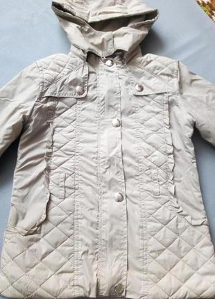 Куртка , плащ, парка ветровка венгрия