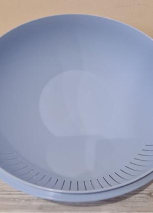 Дуршлаг (3,75мл) Tupperware