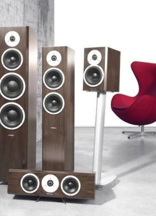Напольная акустика Dynaudio Excite X34 /X44/X38/X14A/X18/X14/X...
