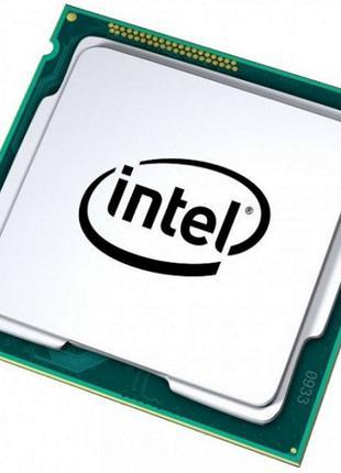 Процессор S775 Intel Pentium Dual-Core E2140 (2 ядра, 1.60 GHz 80