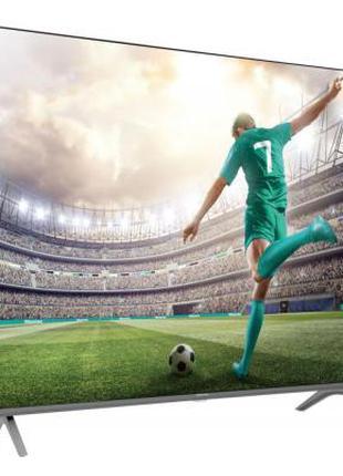 Телевизор Hisense 55A7400F 55 дюймов. Новый. В Наличии. Магазин.