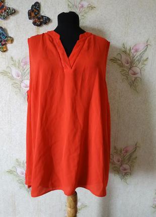 Женская одежда большо размера # красивая женская блузка # tu
