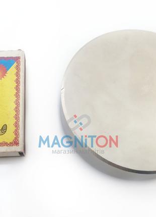 Неодимовый магнит 70х20 мм