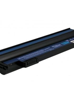 Аккумулятор Acer Aspire one AO532h UM09H31 UM09H36 UM09H41
