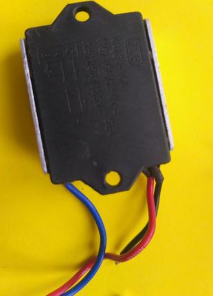 Плата плавного пуску для електроінструменту 16А