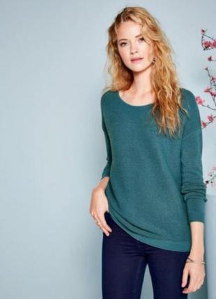 Пуловер, тонкий свитер.esmara