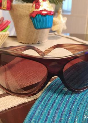 Polaroid furore очки солнцезащитные