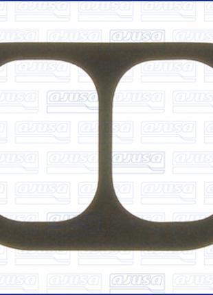 AJ13084000 Прокладка впускного коллектора VW tIII 1.9/