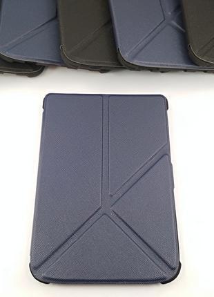 Обложка чехол с подставкой PocketBook 606 616 627 628 632 Color