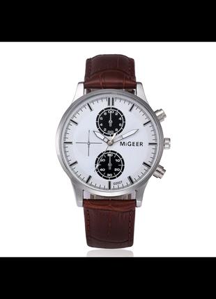 Наручные мужские часы MiGEER