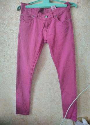 Новые джинсы!  в стиле zara