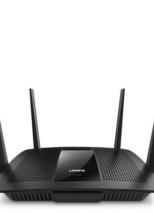 Cisco Linksys EA8500/EA8350/EA6900/EA7500/R6700V2 USB 3.0 ESATA