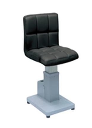 Кресло медицинское,электрическоеVN-С