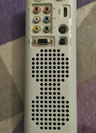 Вентиляторный блок для Xbox 360