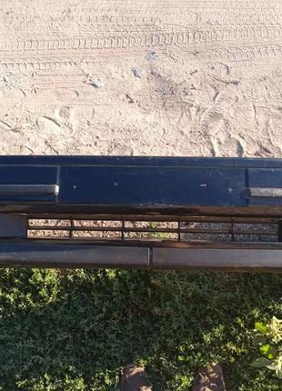 Бампер SEAT TOLEDO 1991-1995