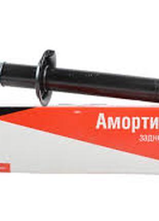 Амортизатор стойка  Ваз 2108 2109 Ваз 2110 2112 Ваз 2170 2172
