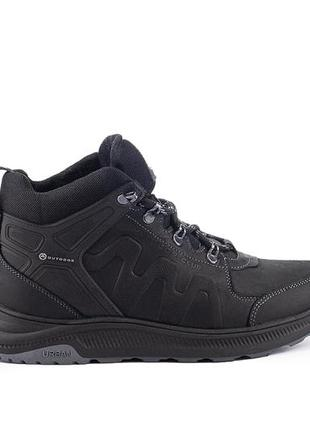 Мужские зимние кроссовки, зимние ботинки